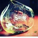 Servicio para grabar vidrio en Green Glass