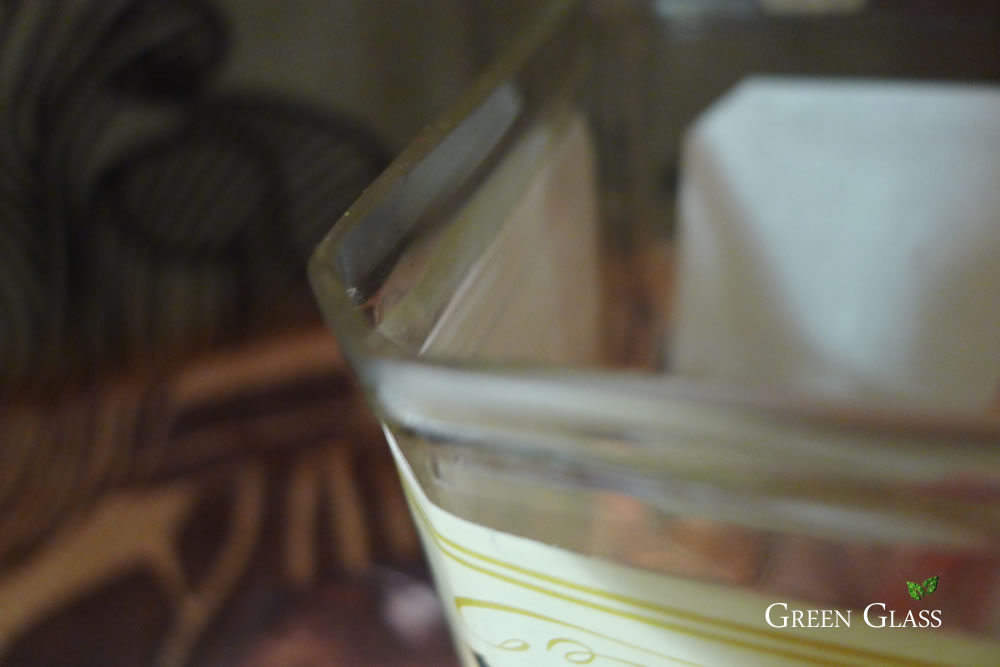 cofre Jack Daniels Honey exclusivo
