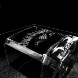 Vaso regalo Jack Daniels Honey