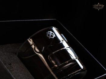 Regalo premium vaso Chivas Regal