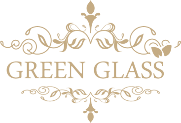 Green Glass ®
