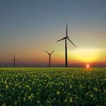 Logo del grupo Energías renovables y sustentables