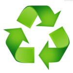 Logo del grupo Reciclado