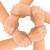 Logo del grupo Fundaciones