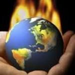 Logo del grupo Contaminación
