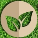 Logo del grupo Calendario Ambiental
