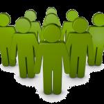 Logo del grupo Comunidades sustentables