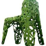 Logo del grupo Diseño sustentable y Eco Ideas